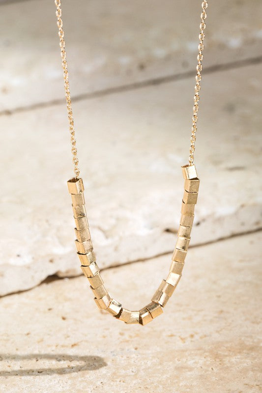 Adel Necklace