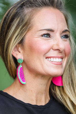 East Hampton Earrings