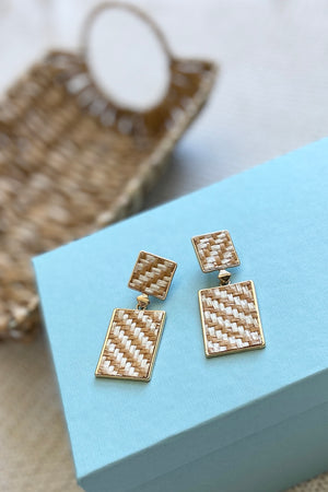 Lisburn Earrings