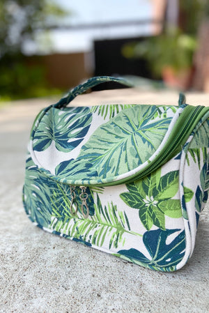 Key West Curved Hold All Bag