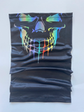 Sport Gaiter Face Cover