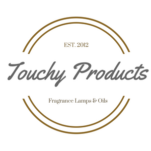 Touchy Products Fragrance Lamps