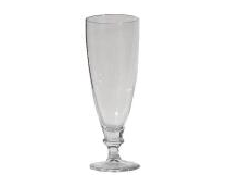 All Purpose / Beer glass