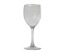 White Wine Glass 230ml