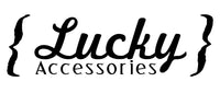 Lucky Accessories by Kiona Elliott