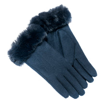 SALE Tommy Tou Wool Gloves  Thinsulate-Lined. NOW HALF PRICE!