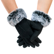 Wool Gloves-Thinsulate Lined. SPECIAL OFFER