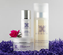 Busy Beauties - Age Defying Kit