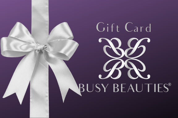Gift Card - busy-beauties
