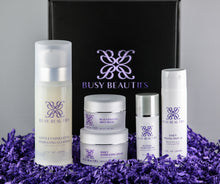 Signature Skin Kit - busy-beauties