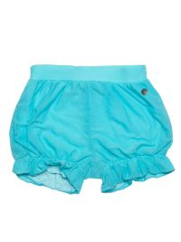 BLOOMER SHORTS - ITTY BITTY