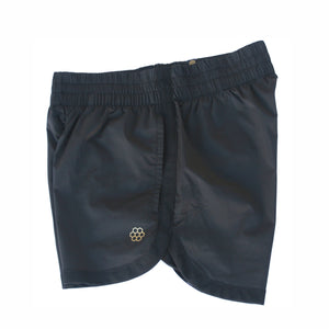SCOOP SHORT- GIRLS