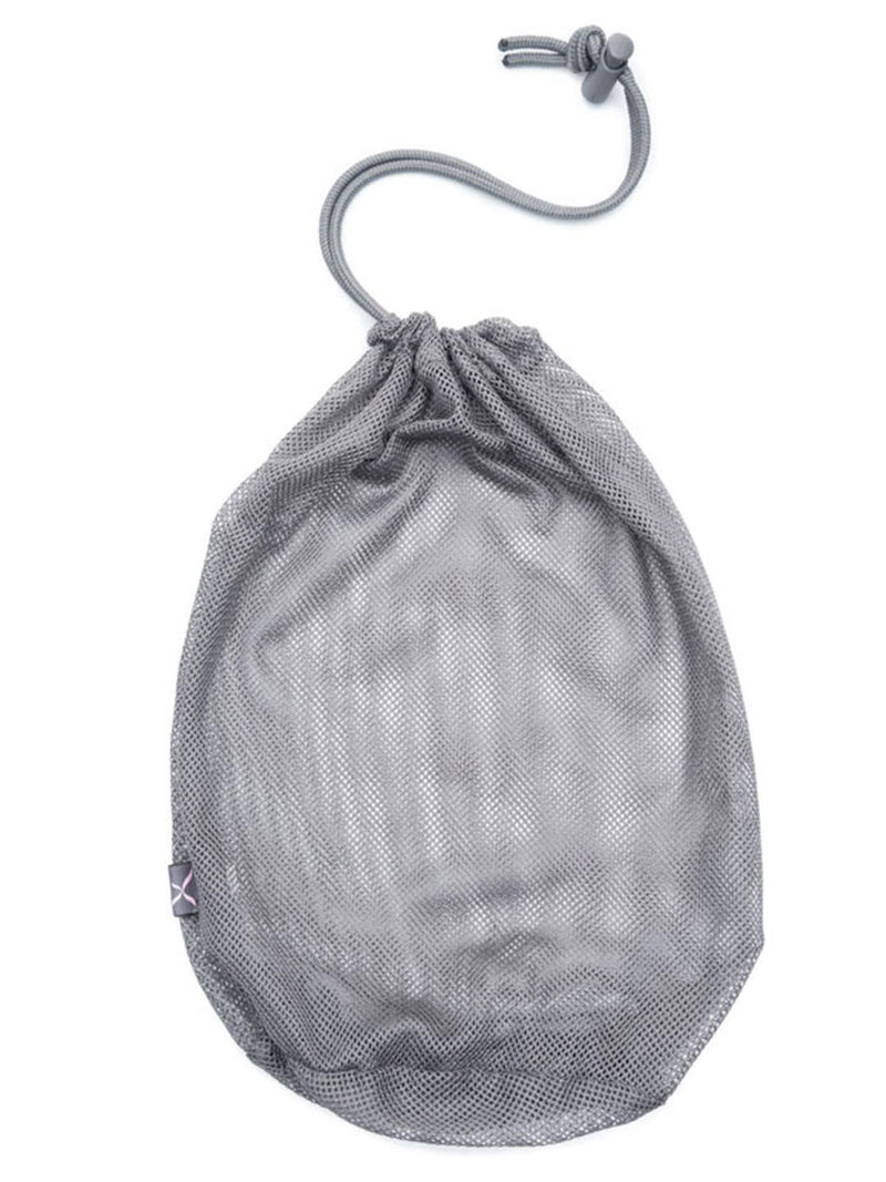 Breath of Mesh Air Shoe Bag