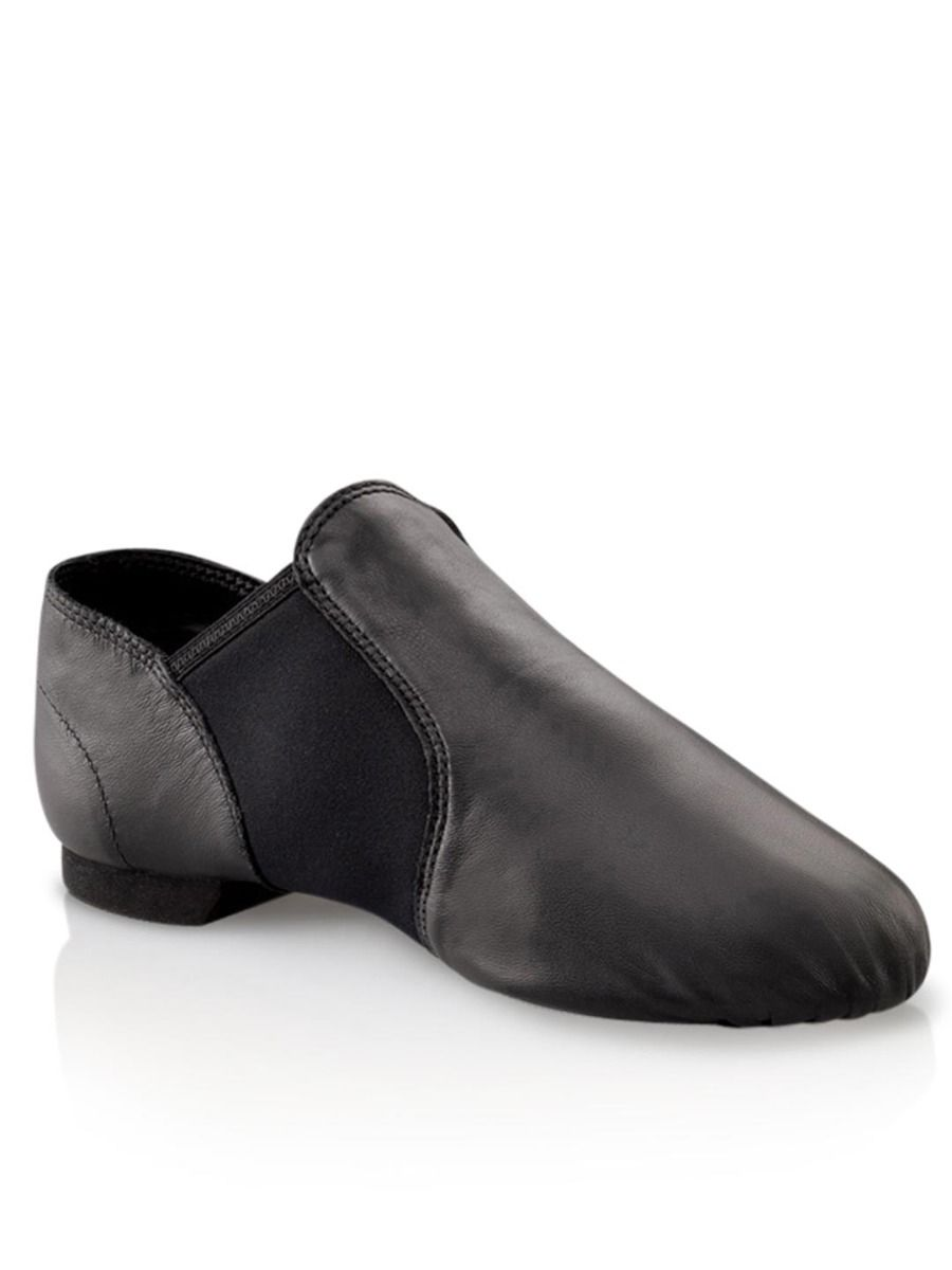 E-Series Jazz Slip On - Child