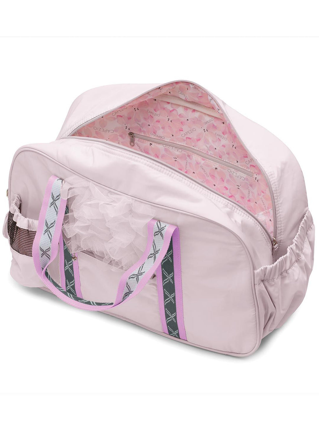 Hanami Duffle - Child