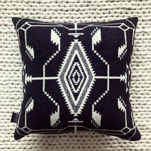 Tsi Mayoh Pendleton® Wool Pillow Cover - River House MT