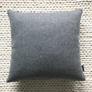 Rancho Arroyo Pendleton® Wool Pillow Cover - River House MT