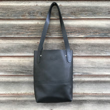 Big Sky Tote - River House MT
