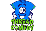 Thread Comedy