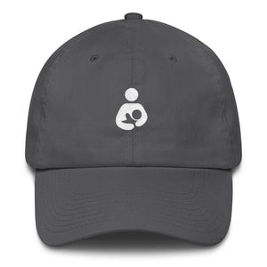 Normalize Breastfeeding - Ball Cap - Hat
