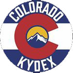 Colorado Kydex