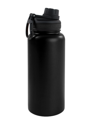 Tempercraft 32oz Water Bottle
