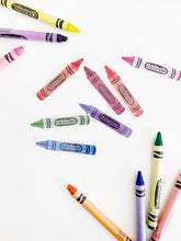 CRAYON TATTOO <p style=font-size:12px>*more colors</p>