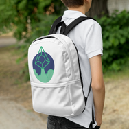 Augur Rocket Backpack