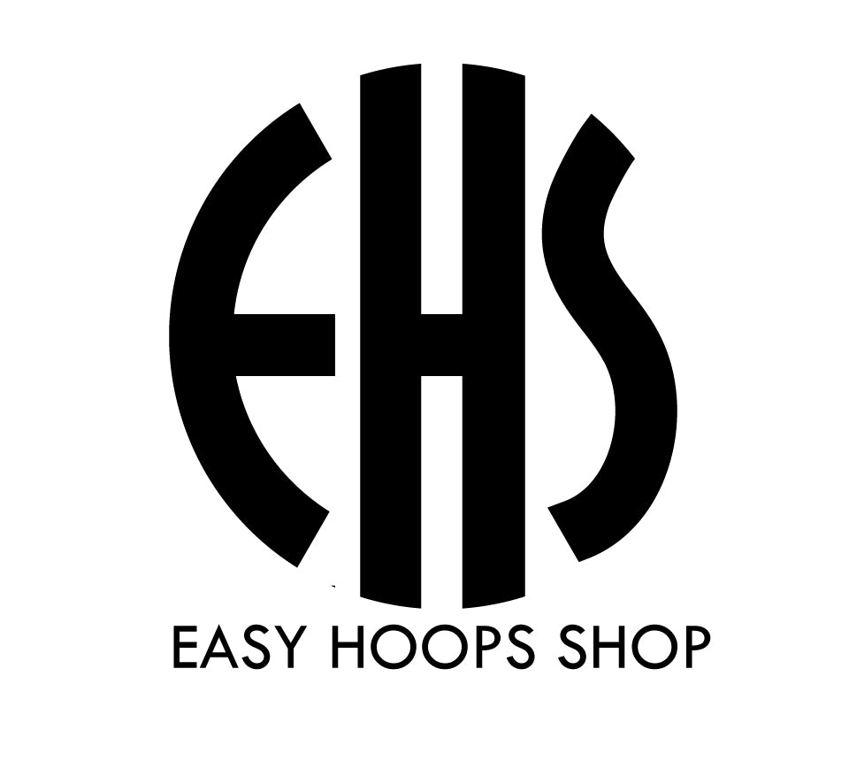 Easy Hoops Shop