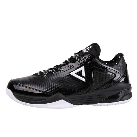 Tony Parker 3 Referee Shoe