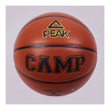 PEAK Indoor/Outdoor Ball