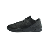Delly 1 Referee Shoe Adult