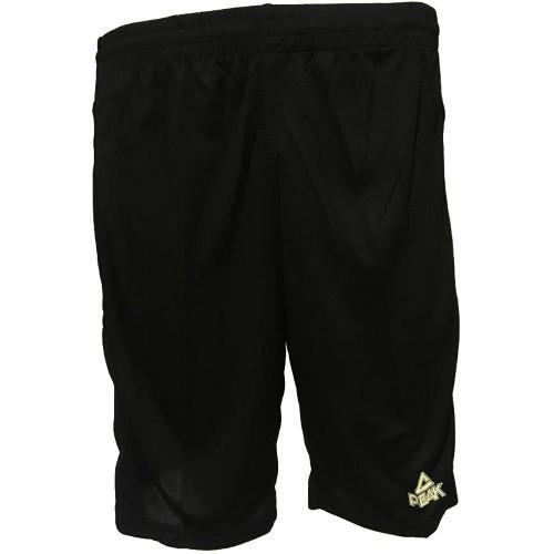 PEAK Basketball Shorts - Black