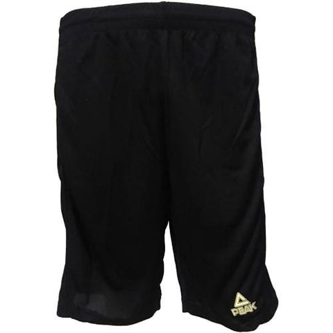 PEAK Basketball Shorts - Navy Blue