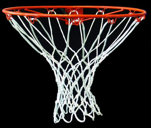 Heavy Duty Basketball Net