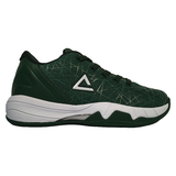 Delly1 - Kids Team Green