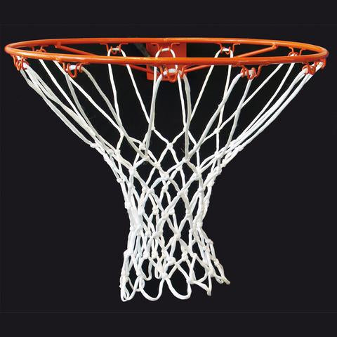 Standard Basketball Net