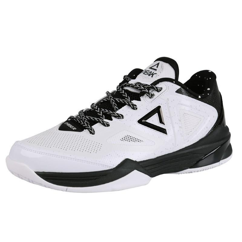 PEAK Basketball Shoe -Tony Parker 3 - CREW SPORTS Special