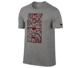 Court Play T-Shirt - Mens