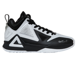 PEAK BASKETBALL Tony Parker 1 Shoe - Crew Sports Special