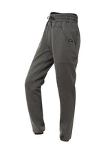 Sloli Women Casual Running Pants XS / Gray