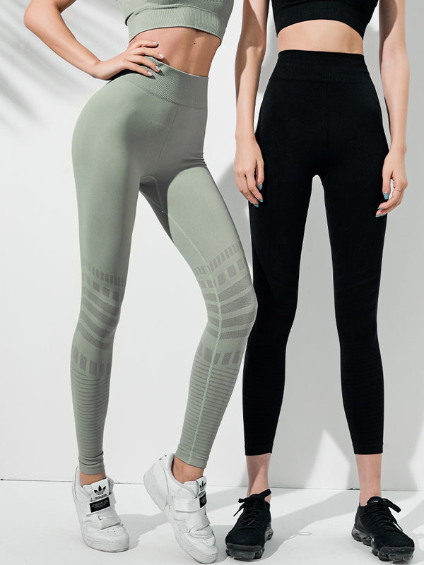 Sloli Quick Dry Seamless Legging HIT
