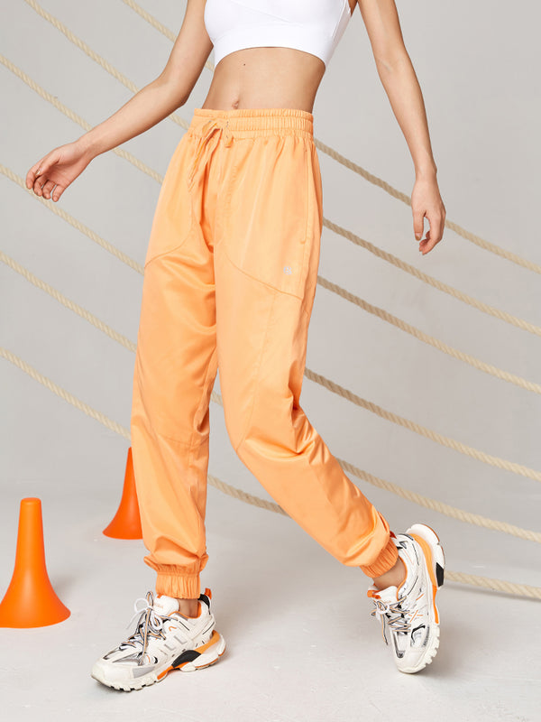 Sloli Loose Casual pants