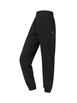 Sloli Quick-drying Running Thin Casual Pants