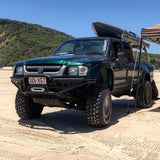 **DEPOSIT ONLY***  Front Guards Hilux 1997-2004 Hilux N60 LN167 KZN165 etc