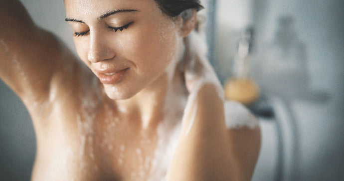 What is parabens and why parabens-free soaps?