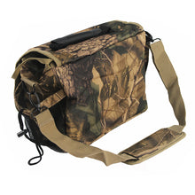 Tackle Bag - Chasin' Wild