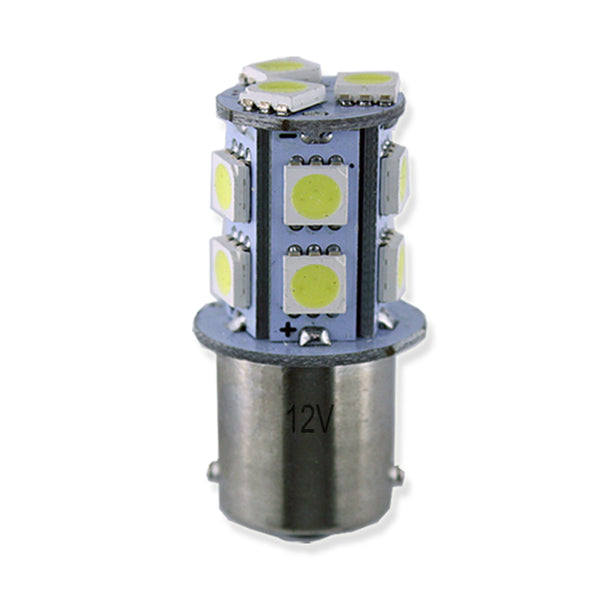 13SMD Tower Flashers