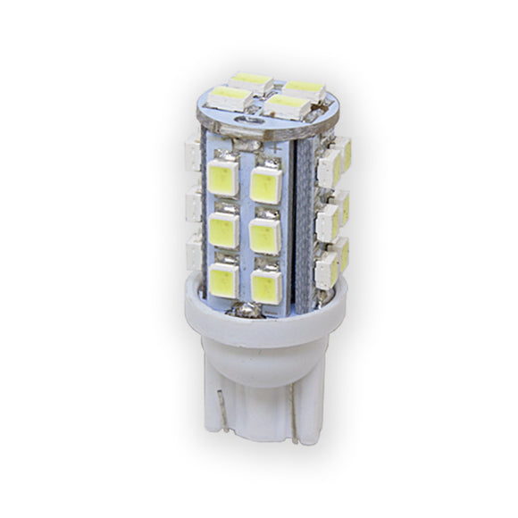 28SMD Tower Flasher