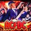 AC/DC LED Kit